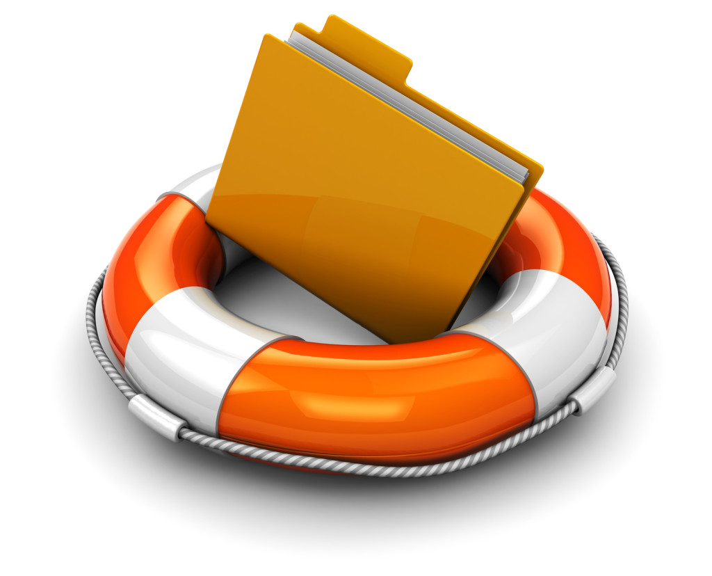Data-Recovery-Service-Icon